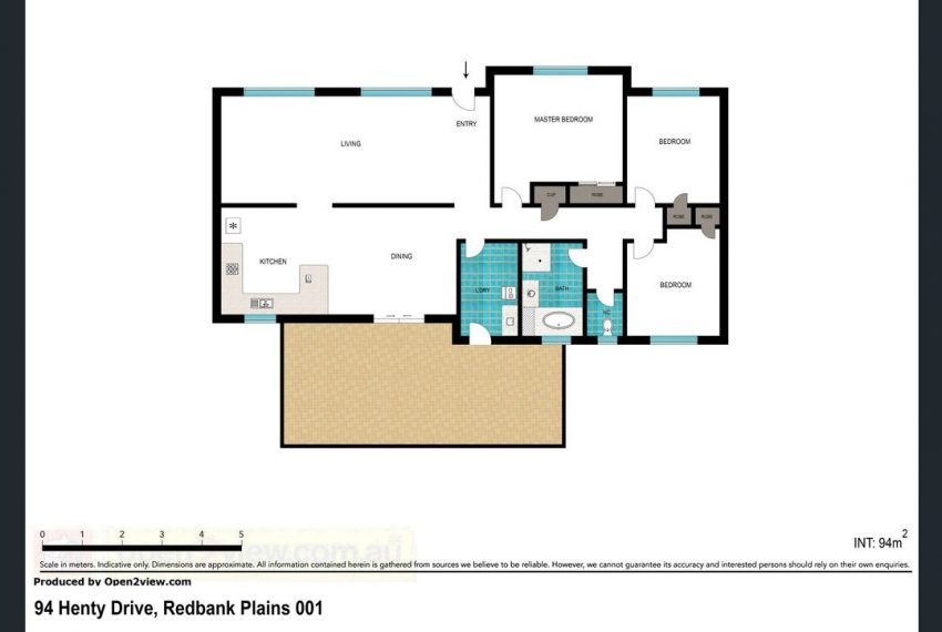 94HentyDr_RedbankPlains_FloorPlan